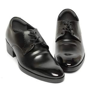http://what-is-fashion.com/5232-40570-thickbox/men-s-plain-toe-synthetic-leather-increase-height-open-lacing-high-heel-oxford-elevator-shoes.jpg