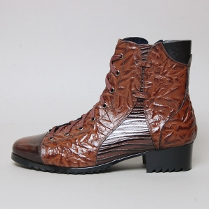 http://what-is-fashion.com/5235-40583-thickbox/men-s-cap-toe-wrinkle-leather-eyelet-lace-up-side-zip-back-tap-ankle-boots.jpg