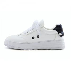 http://what-is-fashion.com/5238-40599-thickbox/women-s-platform-med-heel-synthetic-leather-side-punching-sneakers-fashion-shoes.jpg