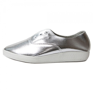 http://what-is-fashion.com/5253-40721-thickbox/women-s-pointed-toe-glitter-silver-synthetic-leather-wedge-heel-fashion-sneakers.jpg