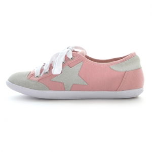 http://what-is-fashion.com/5266-40821-thickbox/women-s-white-platform-synthetic-leather-lace-up-fashion-sneaksers.jpg