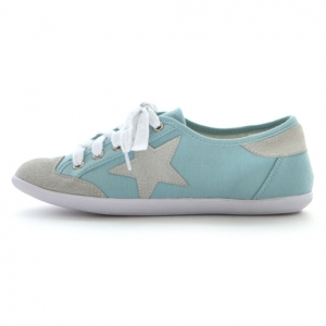 http://what-is-fashion.com/5267-40827-thickbox/women-s-white-platform-synthetic-leather-lace-up-fashion-sneaksers.jpg
