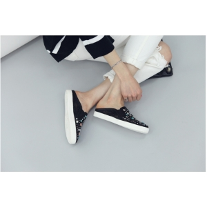 http://what-is-fashion.com/5311-41173-thickbox/women-s-jewel-elastic-band-white-platform-loafer-mules-shoes.jpg