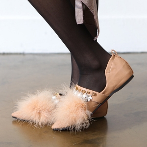 http://what-is-fashion.com/5317-43568-thickbox/women-s-wing-tip-two-tone-espadrille-hidden-insole-loafer-shoes.jpg