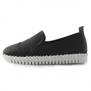http://what-is-fashion.com/5320-41228-thickbox/women-s-wing-tip-white-stitch-platform-back-tap-loafer-shoes.jpg