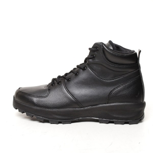 http://what-is-fashion.com/5353-41412-thickbox/men-s-synthetic-leather-eyelet-lace-up-side-zip-back-tap-combst-sole-high-tops-sneaker-shoes.jpg