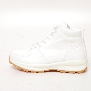 http://what-is-fashion.com/5354-41415-thickbox/men-s-synthetic-leather-eyelet-lace-up-side-zip-back-tap-combst-sole-high-tops-sneaker-shoes.jpg