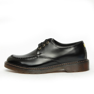 http://what-is-fashion.com/5372-41483-thickbox/men-s-apron-toe-synthetic-leather-eyelet-open-lacing-combat-sole-shoes.jpg