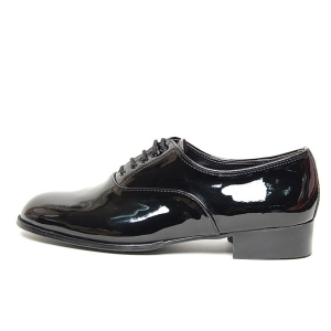 http://what-is-fashion.com/5386-41580-thickbox/men-s-plain-toe-glossy-black-synthetic-leather-lace-up-oxford-shoes.jpg