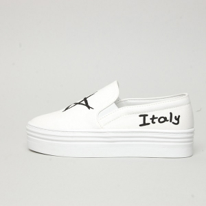 http://what-is-fashion.com/5422-41723-thickbox/women-s-white-thick-platform-elastic-band-fabric-star-sneakers-shoes.jpg