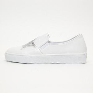 http://what-is-fashion.com/5426-41742-thickbox/women-s-white-platform-elastic-band-glitter-silver-star-spangle-synthetic-leather-sneakers-shoes.jpg