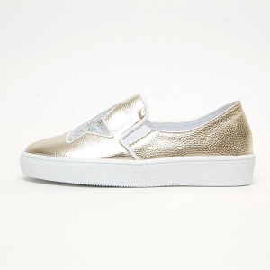 http://what-is-fashion.com/5428-41747-thickbox/women-s-white-platform-elastic-band-glitter-silver-star-spangle-synthetic-leather-gold-sneakers-shoes.jpg