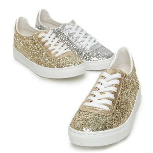 http://what-is-fashion.com/5473-42155-thickbox/women-s-glitter-gold-silver-white-platform-lace-up-sneakers-shoes.jpg