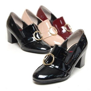 http://what-is-fashion.com/5486-42310-thickbox/women-s-round-toe-glossy-med-heel-loafers-shoes-us55us10.jpg