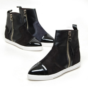 http://what-is-fashion.com/5488-42336-thickbox/women-s-leather-cap-toe-side-zip-back-tap-increase-height-hidden-insole-high-tops-sneakers.jpg