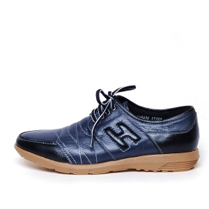 http://what-is-fashion.com/5491-42359-thickbox/men-s-apron-toe-two-tone-stitch-navy-sheep-skin-lace-up-fashion-sneakers-shoes.jpg