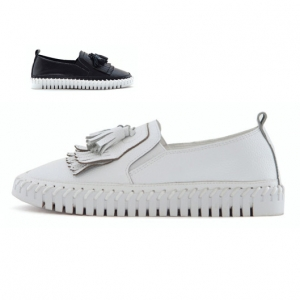 http://what-is-fashion.com/5507-42617-thickbox/women-s-front-tassel-fringe-back-tap-cow-leather-loafers.jpg