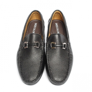 http://what-is-fashion.com/5523-42776-thickbox/men-s-real-leather-u-line-moccasin-stitched-toe-boat-shoes-horseshoe-loafers-big-size-us11-us12.jpg