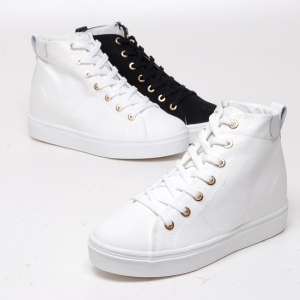 http://what-is-fashion.com/5570-43231-thickbox/women-s-white-platform-eyelet-lace-up-hidden-wedge-insole-sneakers-high-top-zipper-shoes.jpg