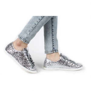 http://what-is-fashion.com/5572-43611-thickbox/womens-glitter-pure-upper-sneakers-lace-up-runway-boyish-celebrity-shoes-silver.jpg