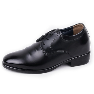 http://what-is-fashion.com/5579-43399-thickbox/men-s-synthetic-leather-derby-275inch-elevator-shoes.jpg