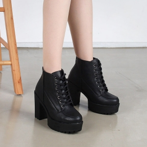 http://what-is-fashion.com/5588-43476-thickbox/women-s-synthetic-leather-round-apron-toe-combat-thick-sole-ankle-boots.jpg