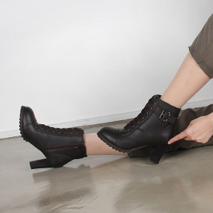 http://what-is-fashion.com/5589-43493-thickbox/women-s-brown-real-leather-round-cap-toe-combat-sole-buckle-ankle-boots.jpg