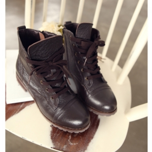 http://what-is-fashion.com/5596-43598-thickbox/women-s-brown-leather-low-heel-ankle-boots.jpg