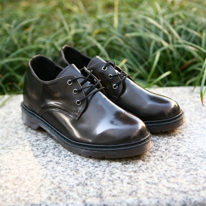 http://what-is-fashion.com/5601-43644-thickbox/round-toe-soled-shoes-for-men.jpg