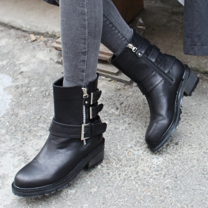 http://what-is-fashion.com/5604-43663-thickbox/women-s-synthetic-leather-round-toe-buckled-med-chunky-combat-sole-walker.jpg