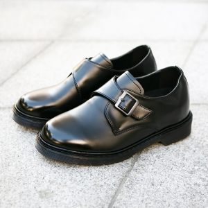 http://what-is-fashion.com/5609-43705-thickbox/velcro-monk-strap-improve-height-shoes.jpg