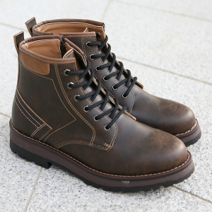 http://what-is-fashion.com/5610-43706-thickbox/hexagon-eyelet-combat-ankle-boots-brown.jpg