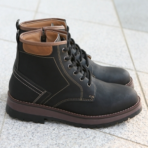http://what-is-fashion.com/5611-43712-thickbox/hexagon-eyelet-combat-ankle-boots-black.jpg