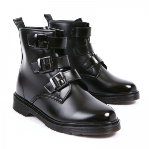 http://what-is-fashion.com/5614-43727-thickbox/triple-buckle-velcro-strap-boots.jpg