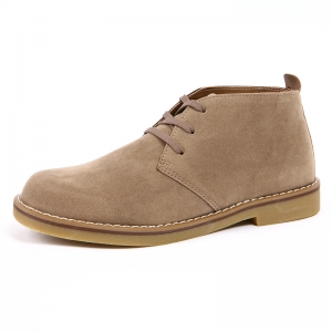 http://what-is-fashion.com/5617-43747-thickbox/desert-boots-for-man.jpg