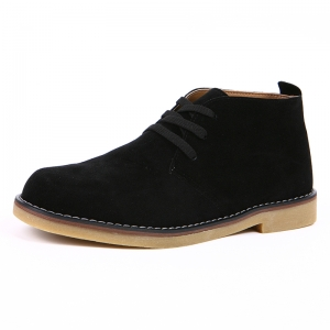 http://what-is-fashion.com/5618-43752-thickbox/desert-boots.jpg