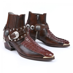 http://what-is-fashion.com/5621-43765-thickbox/genuine-crocodile-leather-western-boots.jpg