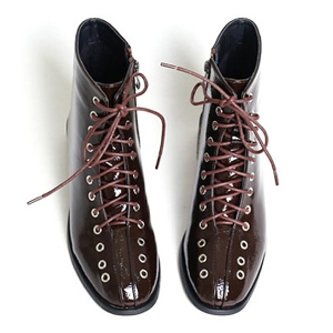 http://what-is-fashion.com/5623-43797-thickbox/women-s-synthetic-leather-round-toe-eyelets-lace-ups-ankle-boots.jpg