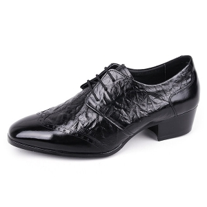 http://what-is-fashion.com/5628-43827-thickbox/men-s-wing-tips-open-lacing-wrinkle-leather-high-heels-dress-shoes-black.jpg