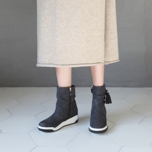 http://what-is-fashion.com/5639-43872-thickbox/tassel-low-wedge-heel-boots.jpg