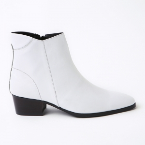 http://what-is-fashion.com/5643-43884-thickbox/white-leather-ankle-boots.jpg