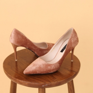 http://what-is-fashion.com/5647-43913-thickbox/women-s-synthetic-suede-pointed-toe-stiletto-heels-pumps-brown.jpg