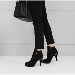 http://what-is-fashion.com/5651-43923-thickbox/metallic-gold-high-heel-ankle-boots.jpg