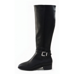 http://what-is-fashion.com/5654-43932-thickbox/square-toe-mid-calf-low-heel-long-boots-.jpg