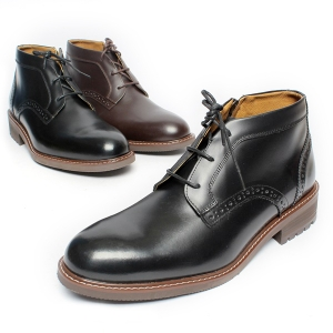 http://what-is-fashion.com/5663-43976-thickbox/black-leather-chukka-boots.jpg