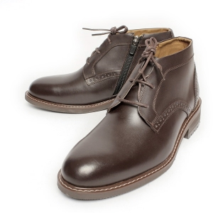 http://what-is-fashion.com/5664-43981-thickbox/brown-leather-chukka-boots.jpg
