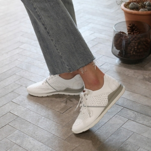 http://what-is-fashion.com/5675-44030-thickbox/women-s-lace-up-leather-sneakers-white.jpg