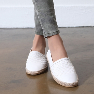 http://what-is-fashion.com/5693-44107-thickbox/women-s-vintage-synthetic-leather-espadrille-slip-on-weave-sneakers-white.jpg