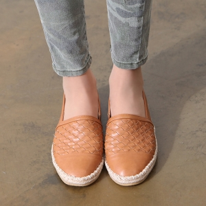 http://what-is-fashion.com/5694-44110-thickbox/women-s-vintage-synthetic-leather-espadrille-slip-on-weave-sneakers-brown.jpg