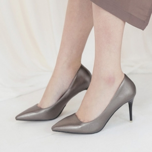 http://what-is-fashion.com/5798-44808-thickbox/women-s-silver-pointed-toe-black-stiletto-high-heel-pumps-shoes.jpg